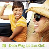 Wir begleiten das Berliner Start-Up Routenguru aktuell in Ihrer Beta-Phase. Ihr Relaunch 2013 basiert zum größten Teil auf unseren Designs. (www.routenguru.com)