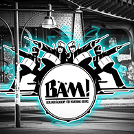 Die erste Drumline Schule in Berlin. Angepowert von Peter Fox, Kulturprojekte GmbH & dem TEAMKBX.<br /> Eine Website, die fresher als der ranzige Rest ist ... (und gerade im Musikunterrichtsmarkt gibt es da einiges).<br /> <br /> Aufgabe:<br /> Ein eigenes, schlankes Theme als Onepager umgesetzt, mit Videos, Unterrichtsplan und Preislisten natürlich Browser valide und responsiv. Können wir.