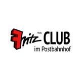 Beim Relaunch der Internetseite vom FritzClub standen die Einbindung von Social Media sowie die nutzerfreundliche Präsentation der Veranstaltungen im Mittelpunkt.